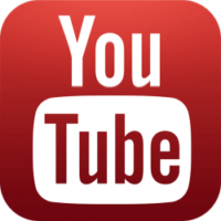 official-youtube-logo-250x250